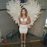 Photo #1 - Angel
