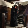 Photo #5 - Angel of Death Grim Reaper