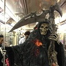 Photo #7 - Angel of Death Grim Reaper