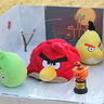Photo #3 - Angry Birds