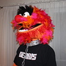 Photo #3 - Animal from Muppets