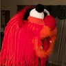 Photo #2 - Animal from the Muppets