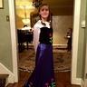 Photo #2 - Anna's Dress