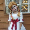 Photo #1 - Annabelle