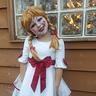 Photo #2 - Annabelle