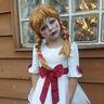 Photo #3 - Annabelle Creation