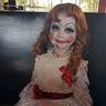 Photo #3 - Annabelle
