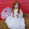 Photo #1 - Annabelle
