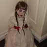 Photo #3 - Annabelle
