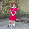Photo #2 - Annie
