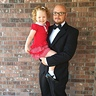 Photo #3 - Annie and daddy warbucks