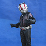 Photo #1 - Ant Man Handmade: full length