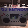 Photo #5 - Anthony's Dj Booth