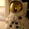 Photo #3 - Apollo 11 suit 3