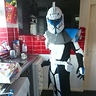 Photo #1 - ARC Captain Rex