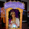 Photo #3 - Madame Fate