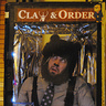 Photo #5 - Claw & Order close up