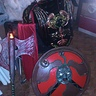 Photo #5 - accessories and armour