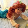 Photo #6 - Ariel from The Little Mermaid