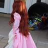 Photo #2 - Ariel back view