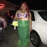 Photo #1 - Ariel
