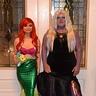 Photo #3 - Ariel & Ursula 2