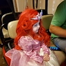 Photo #5 - Ariel the Little Mermaid
