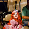 Photo #3 - Ariel the Little Mermaid