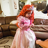 Photo #4 - Ariel the Little Mermaid