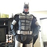 Photo #1 - Arkham Batman
