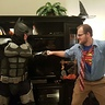 Photo #3 - Batman vs Superman