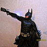 Photo #1 - Armored Batman