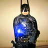 Photo #2 - Armored Batman