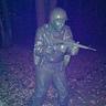 Photo #1 - Green Army Man