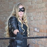 Photo #2 - Black Canary