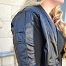 Photo #3 - Black Canary