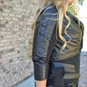 Photo #4 - Black Canary