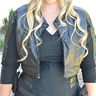 Photo #5 - Black Canary