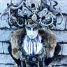 Photo #1 - Art Deco Medusa