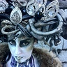Photo #3 - Art Deco Medusa