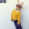 Photo #1 - Arthur