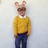 Photo #2 - Arthur