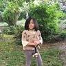 Photo #5 - Arya Stark