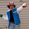 Photo #1 - Ash Ketchum from Pokemon