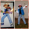 Photo #2 - Ash Ketchum from Pokemon