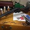 Photo #4 - Ash's shotgun