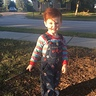 Photo #1 - Chucky 2.0