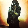Photo #2 - Assassins Creed Stealth Mode -Jacob Frye