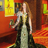 Photo #1 - Faerie Con, Baltimore MD finished front view