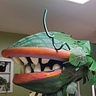 Photo #4 - Audrey 2 - Little Shop of Horrors